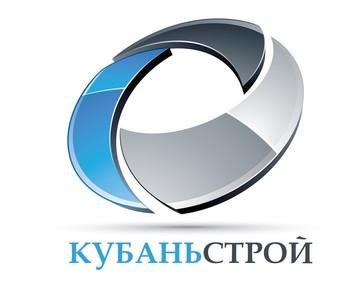 ООО КУБАНЬСТРОЙ