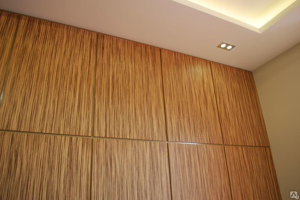 день новая отделка стеновыми панелями во владивостоке фото это долгожданное событие